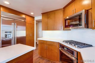 Photo 9: SAN DIEGO Condo for sale : 5 bedrooms : 3275 5th Ave #501