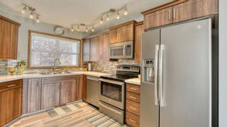 Photo 16: 184 Hidden Spring Close NW in Calgary: Hidden Valley Detached for sale : MLS®# A1141140