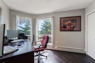 Photo 14: 327 15499 CASTLE_DOWNS Road in Edmonton: Zone 27 Condo for sale : MLS®# E4229362