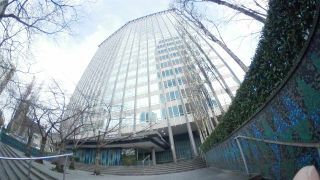 """Photo 12: 1703 989 NELSON Street in Vancouver: Downtown VW Condo for sale in """"The Electra"""" (Vancouver West)  : MLS®# R2527658"""