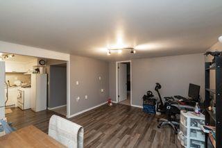 Photo 24: 11635 127 Street in Edmonton: Zone 07 House for sale : MLS®# E4266448
