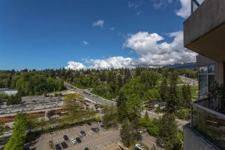 """Photo 5: 1401 1327 E KEITH Road in North Vancouver: Lynnmour Condo for sale in """"CARLTON AT THE CLUB"""" : MLS®# R2578047"""