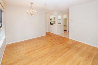 Photo 7: 308 8100 JONES Road in Richmond: Brighouse South Condo for sale : MLS®# R2441067