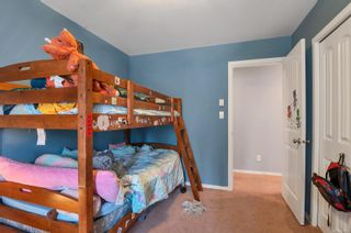 Photo 31: 1885 Evergreen Rd in : CR Campbell River Central House for sale (Campbell River)  : MLS®# 871930