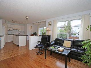 Photo 7: 40 CITADEL RIDGE Close NW in Calgary: Citadel House for sale : MLS®# C4119183