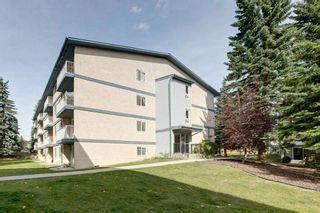 Photo 26: 406C 5601 Dalton Drive NW in Calgary: Dalhousie Apartment for sale : MLS®# A1146275