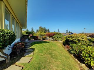 Photo 16: 4870 Sea Ridge Dr in : SE Cordova Bay House for sale (Saanich East)  : MLS®# 859446