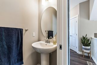 Photo 15: 193 Kingsbury Close SE: Airdrie Detached for sale : MLS®# A1139482