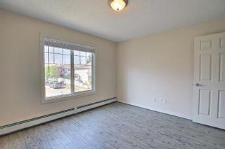 Photo 26: 201 4407 23 Street in Edmonton: Zone 30 Condo for sale : MLS®# E4254389