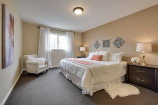 Photo 22: 16715 - 113 Street: Edmonton House for sale : MLS®# E4155746