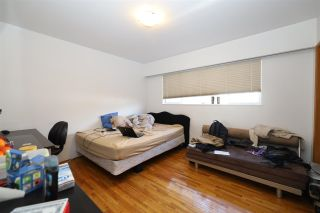 Photo 5: 7875 MANITOBA Street in Vancouver: Marpole House for sale (Vancouver West)  : MLS®# R2563250