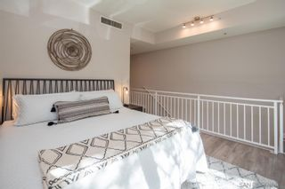 Photo 13: DOWNTOWN Condo for sale : 1 bedrooms : 1240 India Street #100 in San Diego