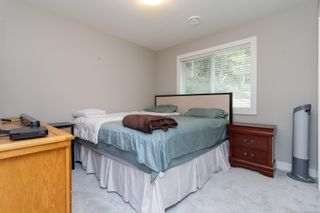 Photo 22: 3495 Ambrosia Cres in : La Happy Valley House for sale (Langford)  : MLS®# 871358