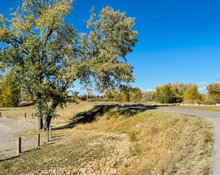 Photo 5: 103 MACLEOD Trail SW: High River Commercial Land for sale : MLS®# A1152890