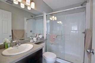 Photo 31: 63 7385 Edgemont Way in Edmonton: Zone 57 Townhouse for sale : MLS®# E4232855