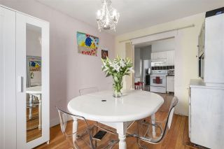 Photo 11: 4364 PRINCE ALBERT Street in Vancouver: Fraser VE House for sale (Vancouver East)  : MLS®# R2159879