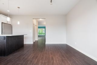"""Photo 12: 14 23986 104 Avenue in Maple Ridge: Albion Townhouse for sale in """"Spencer Brook Estates"""" : MLS®# R2621184"""