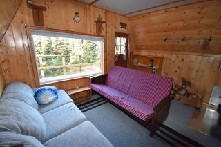"""Photo 19: 277 PRAIRIE Road in Smithers: Smithers - Rural House for sale in """"Prairie Cabin Colony"""" (Smithers And Area (Zone 54))  : MLS®# R2492758"""