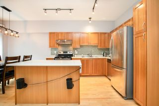 """Photo 8: 43 8415 CUMBERLAND Place in Burnaby: The Crest Townhouse for sale in """"Ashcombe"""" (Burnaby East)  : MLS®# R2580242"""