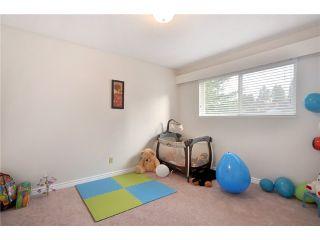 Photo 7: 7964 GOODLAD Street in Burnaby: Burnaby Lake 1/2 Duplex for sale (Burnaby South)  : MLS®# V864351