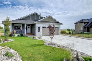 Photo 47: 150 Speargrass Crescent: Carseland Detached for sale : MLS®# A1146791