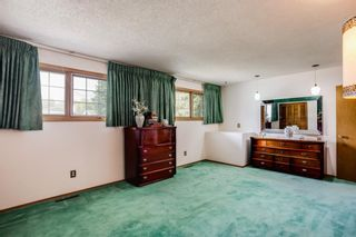 Photo 12: 2008 Ursenbach Road NW in Calgary: University Heights Detached for sale : MLS®# A1148631