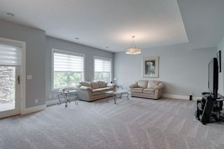 Photo 34: 100 Cranbrook Heights SE in Calgary: Cranston Detached for sale : MLS®# A1140712