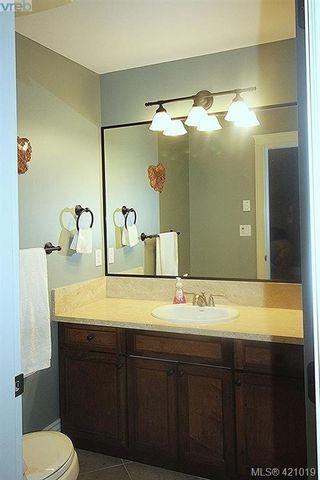 Photo 14: 409 755 Goldstream Ave in VICTORIA: La Langford Proper Condo for sale (Langford)  : MLS®# 833265