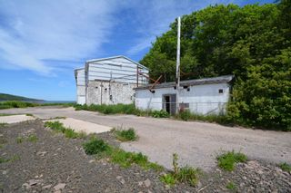 Photo 3: Lot Victoria Beach in Victoria Beach: 400-Annapolis County Commercial  (Annapolis Valley)  : MLS®# 202115277