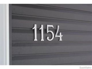 Photo 31: 1154 LINDSAY Street in Regina: Eastview Single Family Dwelling for sale (Regina Area 03)  : MLS®# 549678