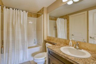 Photo 20: 1344 2330 FISH CREEK Boulevard SW in Calgary: Evergreen Apartment for sale : MLS®# A1105249