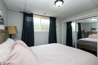 Photo 27: 22 Deer Bay in Grunthal: R16 Residential for sale : MLS®# 202117046