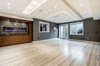 Photo 20: 2077 W 61ST Avenue in Vancouver: S.W. Marine House for sale (Vancouver West)  : MLS®# R2616205