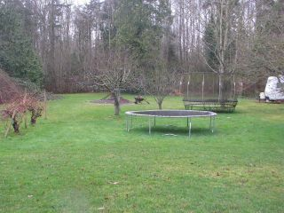 """Photo 8: 17771 20TH Avenue in Surrey: Hazelmere House for sale in """"REDWOOD PARK"""" (South Surrey White Rock)  : MLS®# F1426391"""