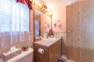 Photo 17: 3046 Lakeview Drive in Edmonton: Zone 59 Mobile for sale : MLS®# E4241221
