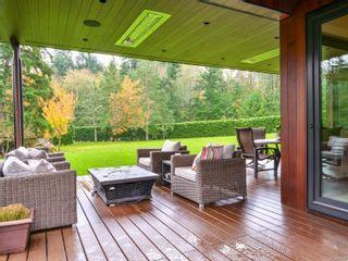 Photo 25: 6455 Phantom Rd in : Na Upper Lantzville House for sale (Nanaimo)  : MLS®# 860246