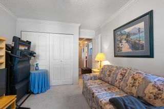 Photo 31: 2302 RIVERWOOD Way in Vancouver: South Marine Townhouse for sale (Vancouver East)  : MLS®# R2615160