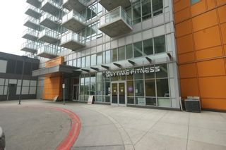 Photo 21: 204 3830 Brentwood Drive NW in Calgary: Brentwood Apartment for sale : MLS®# A1129587