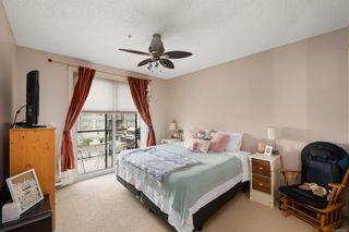 Photo 8: 204 3220 Jacklin Rd in : La Walfred Condo for sale (Langford)  : MLS®# 872963