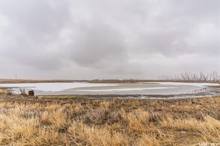 Photo 42: Zenert Acreage in Colonsay: Residential for sale (Colonsay Rm No. 342)  : MLS®# SK846906