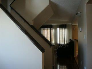 Photo 12: 2 SAVA Way in WINNIPEG: West Kildonan / Garden City Residential for sale (North West Winnipeg)  : MLS®# 1305958