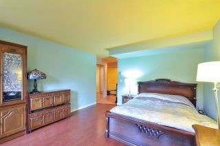 """Photo 15: 310 6735 STATION HILL Court in Burnaby: South Slope Condo for sale in """"COURTYARDS"""" (Burnaby South)  : MLS®# R2234044"""