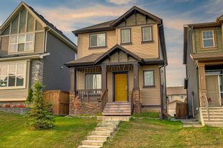 Main Photo: 14 Nolanfield Terrace NW in Calgary: Nolan Hill Detached for sale : MLS®# A1152967