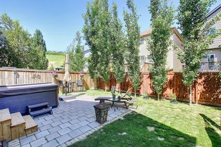 Photo 45: 52 Chaparral Valley Terrace SE in Calgary: Chaparral Detached for sale : MLS®# A1121117
