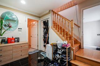 "Photo 14: 2460 RUPERT Street in Vancouver: Renfrew VE House for sale in ""RENFREW VE"" (Vancouver East)  : MLS®# R2623795"