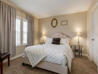 Photo 15: 438 Quarry Villas SE in Calgary: Douglasdale/Glen Row/Townhouse for sale : MLS®# A1057271