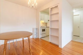 Photo 3: 210 964 Heywood Ave in : Vi Fairfield West Condo for sale (Victoria)  : MLS®# 861101
