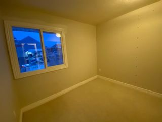 Photo 9: 147 54 Glamis Green SW in Calgary: Glamorgan Row/Townhouse for sale : MLS®# A1076513