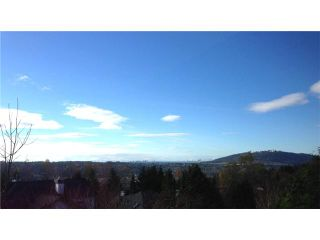 """Photo 13: 14 BALSAM Place in Port Moody: Heritage Woods PM House for sale in """"HERITAGE WOODS"""" : MLS®# V1036460"""