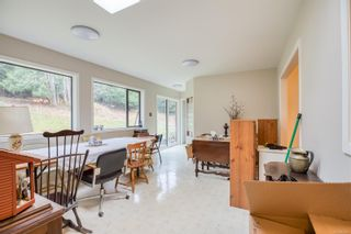 Photo 27: 5521 Hammond Bay Rd in : Na North Nanaimo House for sale (Nanaimo)  : MLS®# 870405
